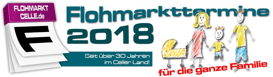heute flohmarkt in nürnberg